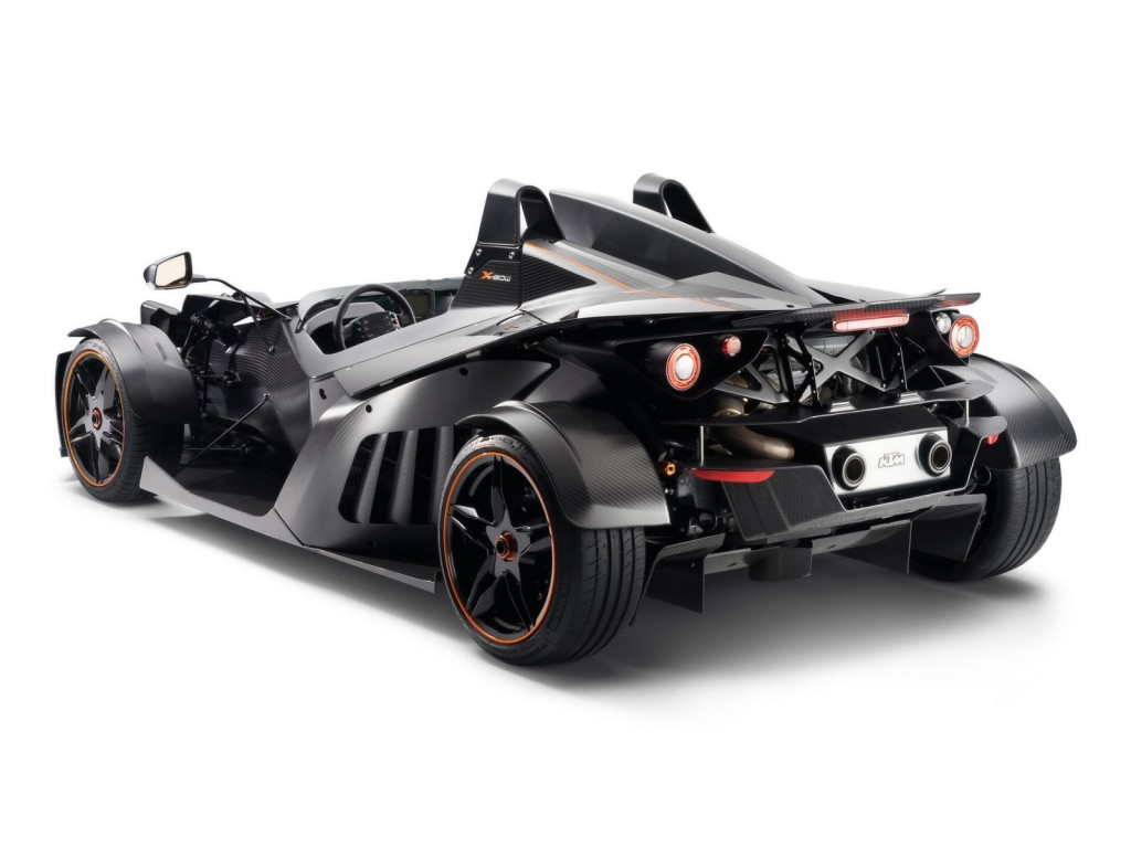 2009-KTM-X-Bow-Superlightcar