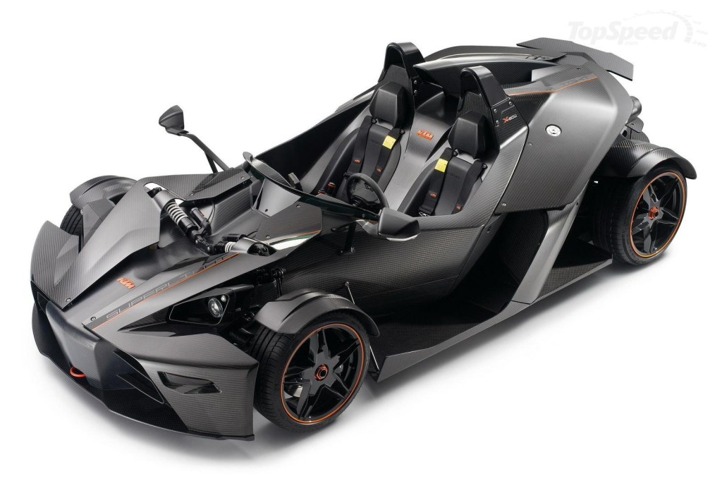 2009-ktm-x-bow-superlight_1600x0w