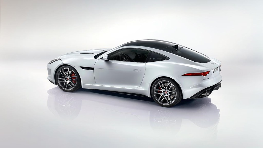2014-Jaguar-F-Type-Coupe-18