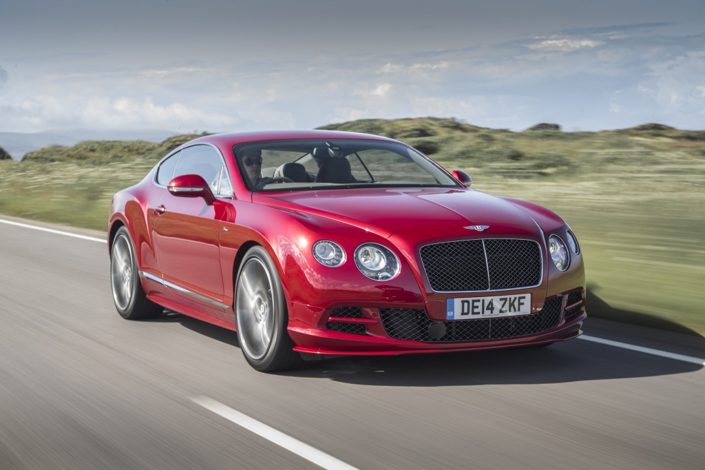2015-Bentley-Continental-GT-Speed-Fastest-Production-Model-Yet-1