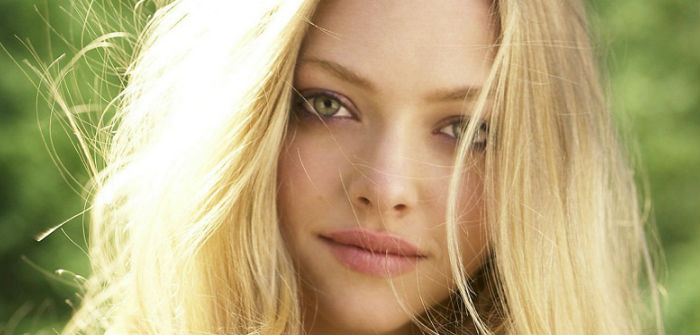 Amanda-Seyfried-Revised
