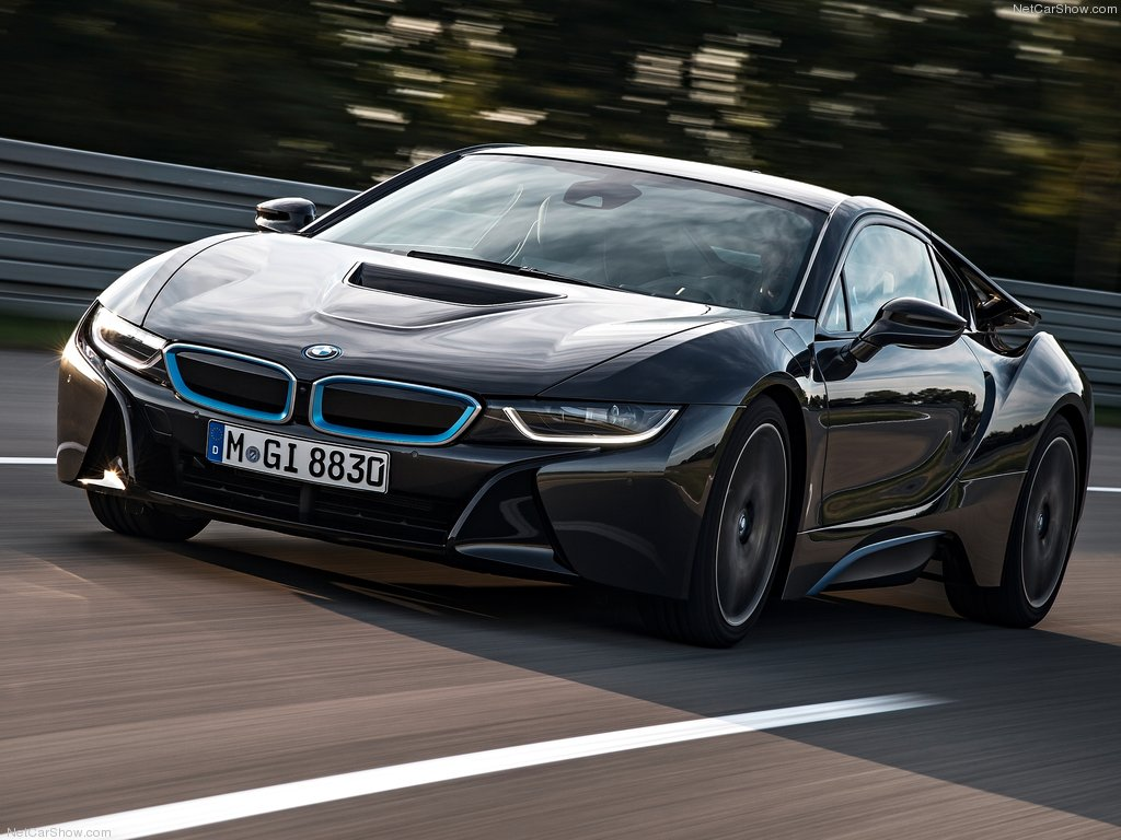 BMW-i8_2015_1024x768_wallpaper-tahatheme.ir-2