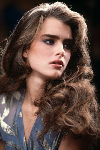 Brooke-Shields-4