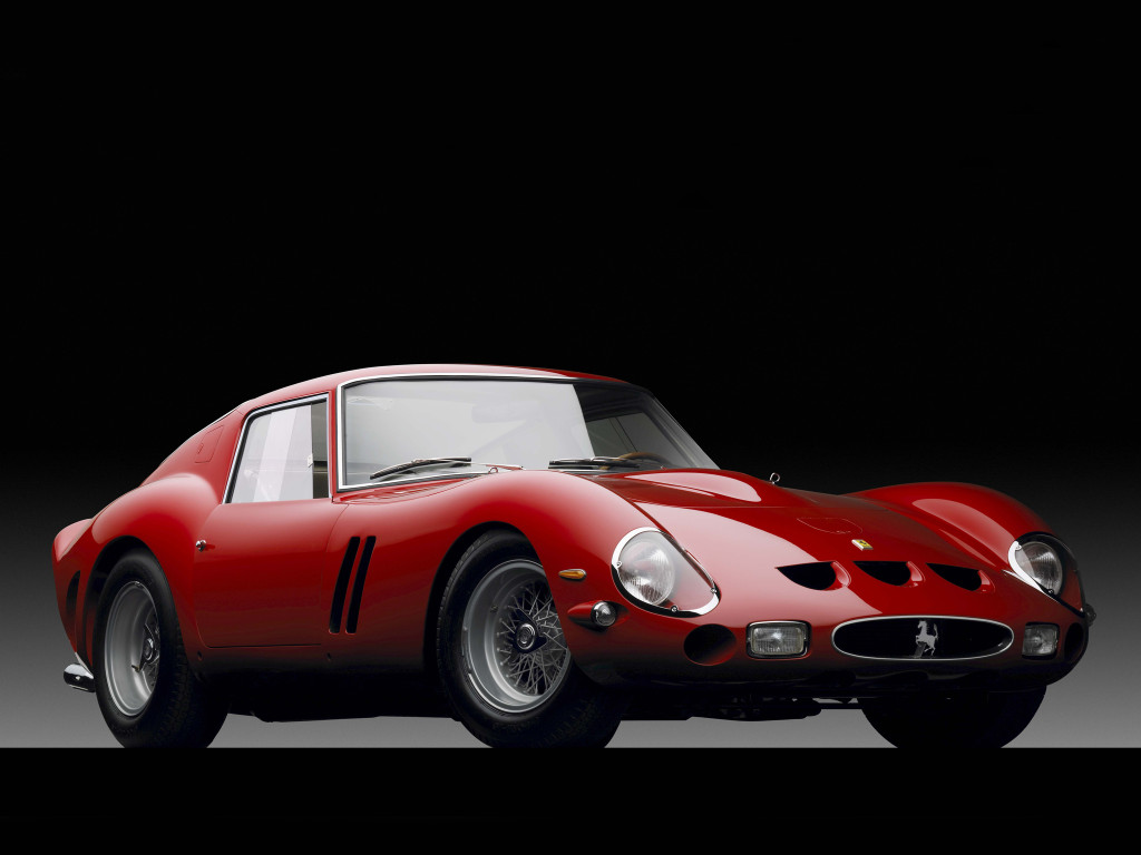 Ferrari-250-GTO-Monk_Sandbox