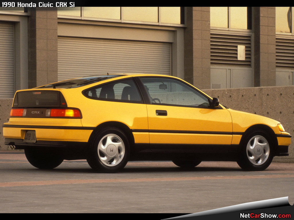 Honda-Civic_CRX_Si-1990-1600-03