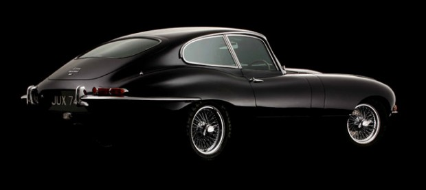 Jaguar-E-Type1-620x2772