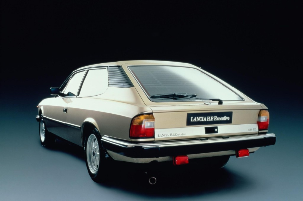 Lancia-Beta-1981-84-HP-Executive-02