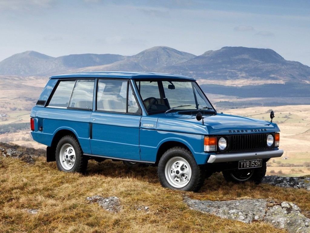 Land_Rover-Range_Rover_Classic_mp29_pic_740911