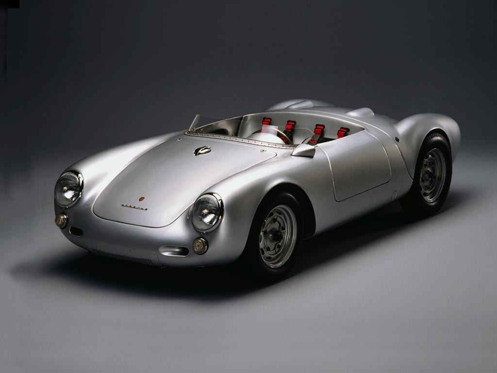 Little-Bastard-James-Dean-Porsche-550-Spyder-6
