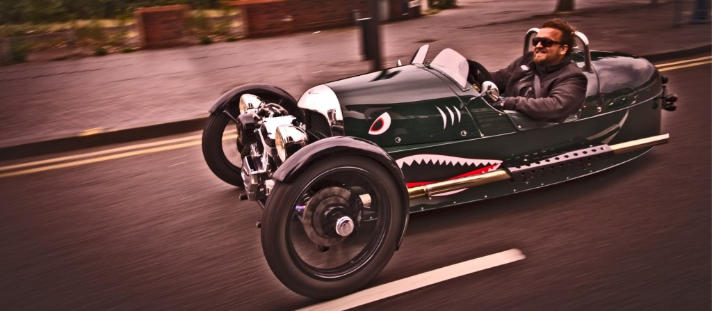 MORGAN3wheeler-4530_3