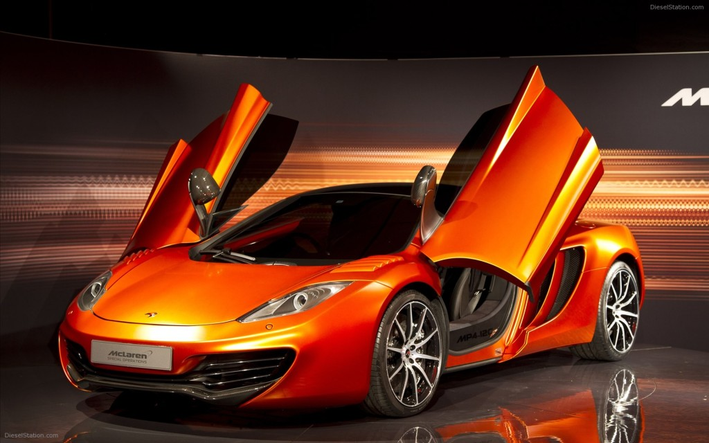 McLaren-MP4-12C-Bespoke-Edition-2011-widescreen-16