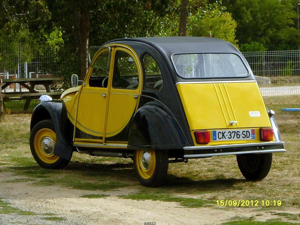 Photo_big_Citroen_2cv-6--charleston-_1982_3167_4