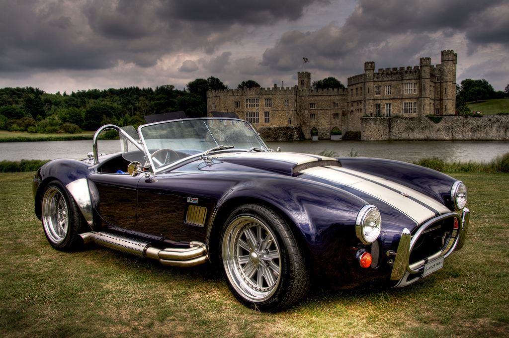Shelby-AC-Cobra