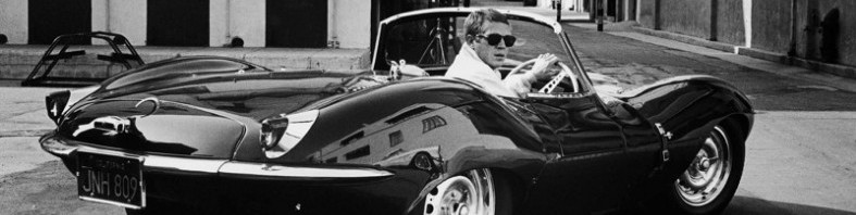 Steve-McQueen-in-his-1958-Jaguar-XKSS.-787x198