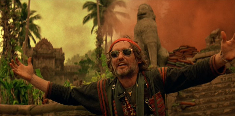 apocalypse-now-dennis-hopper1
