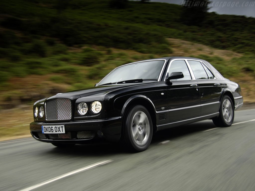 bentley_arnage_t_507_ps