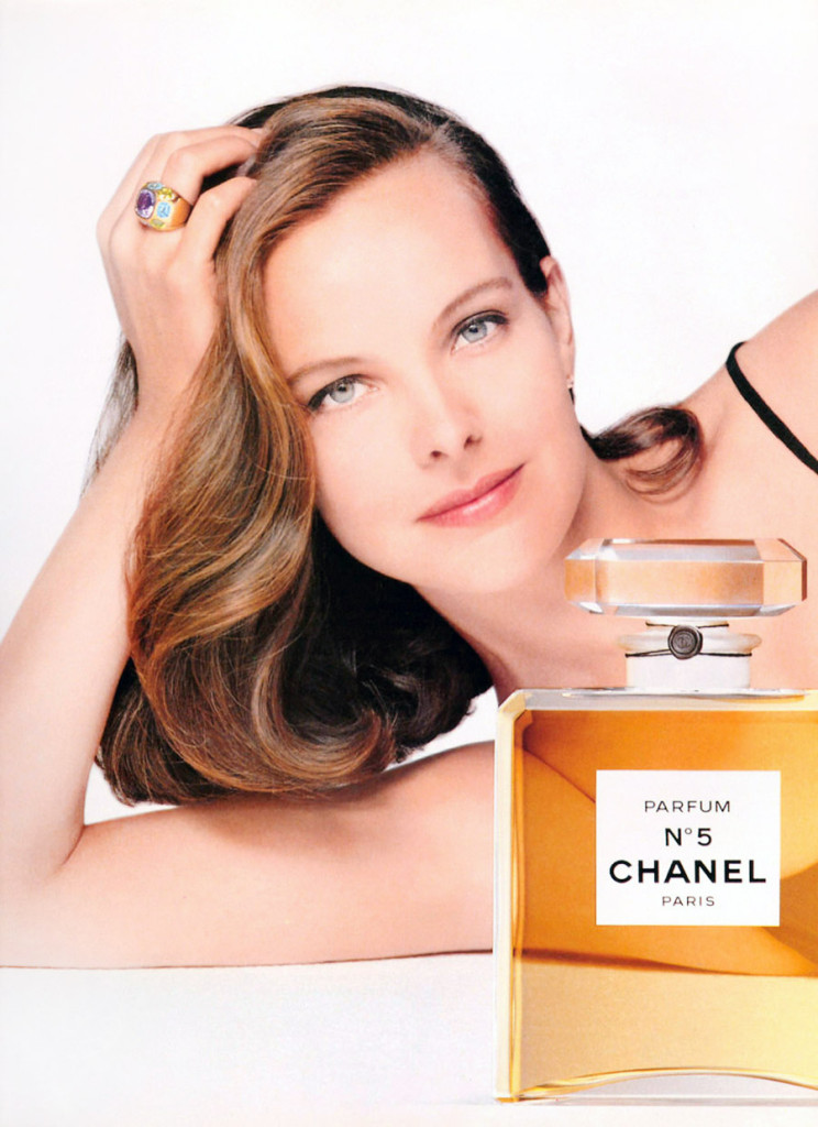 carole-bouquet-for-chanel-no-5-1