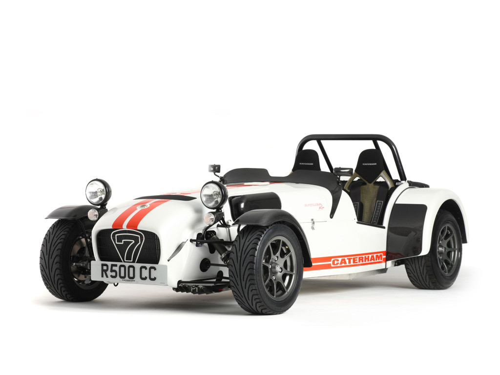 caterham_super_seven