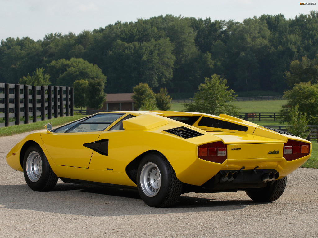 lamborghini_countach_1974_wallpapers_1
