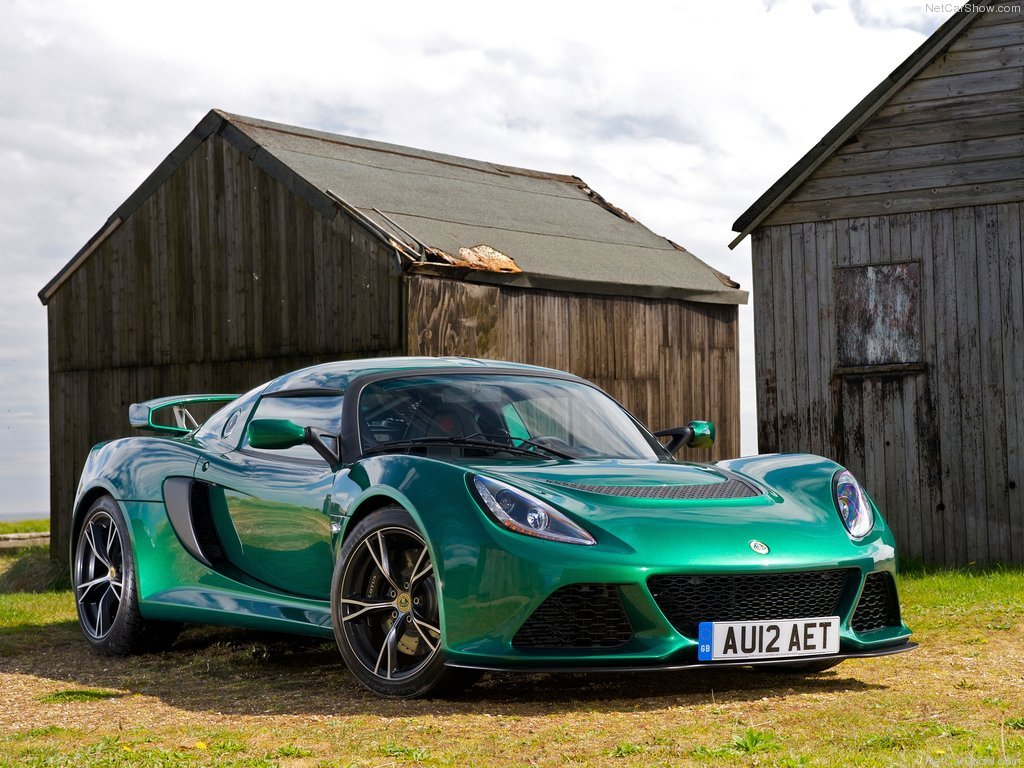 lotus_exige_s_350_50a2721bf33f5