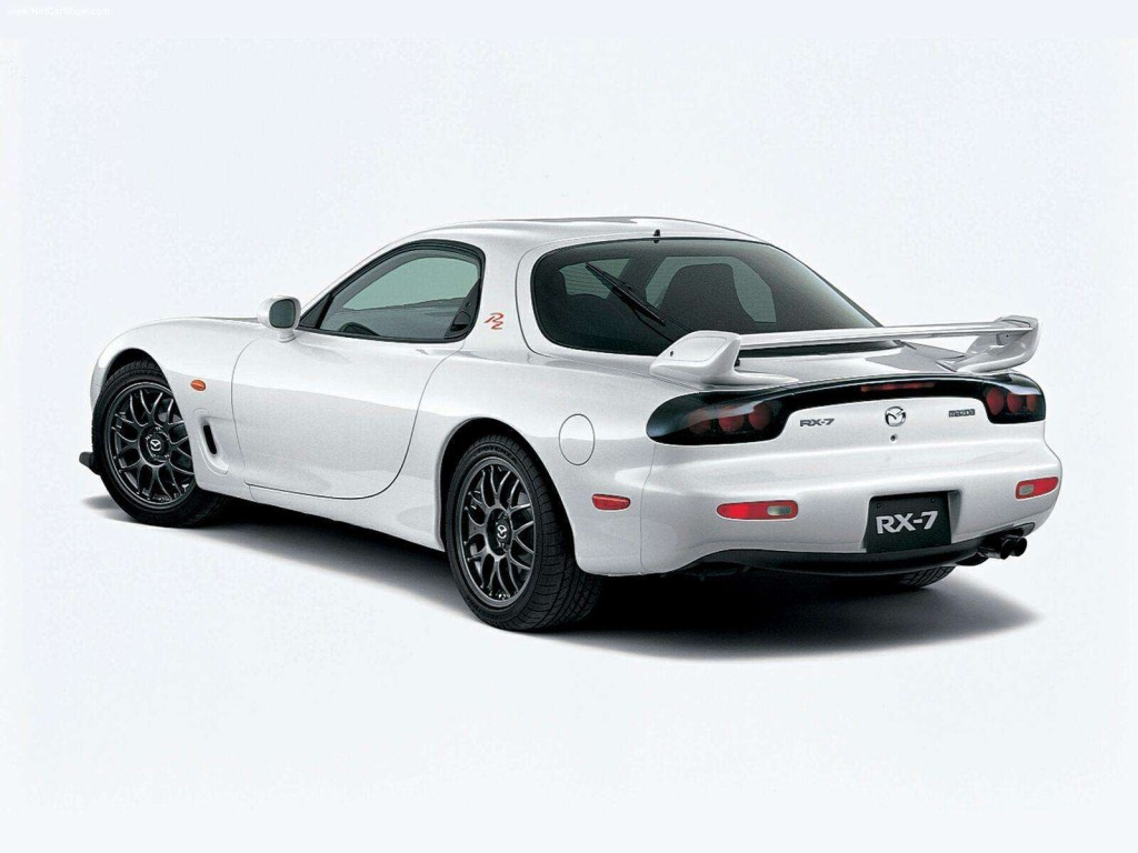 mazda-rx7_1999_1600x1200_wallpaper_09