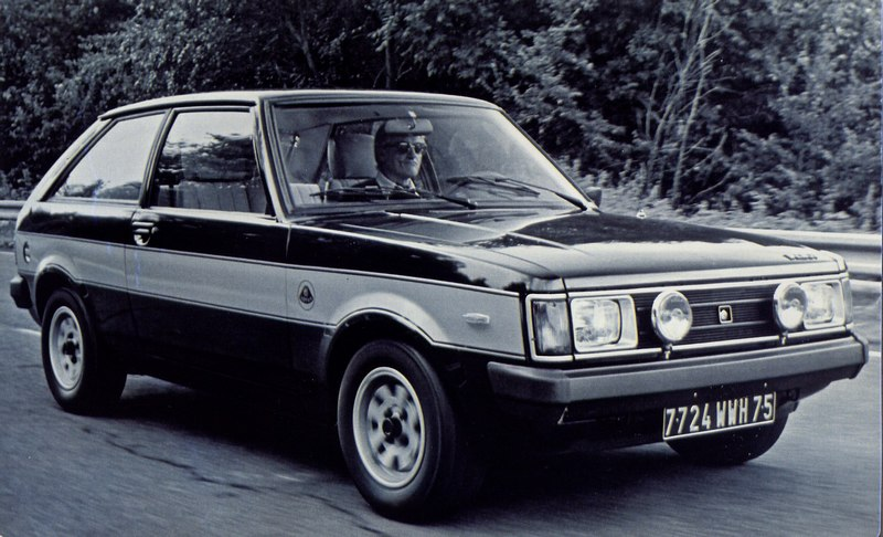 scan-collection-talbot-sunbeam-lotus-big