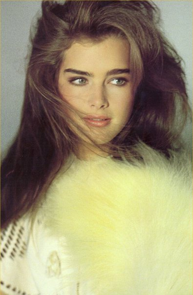 brooke-shields-2.jpg
