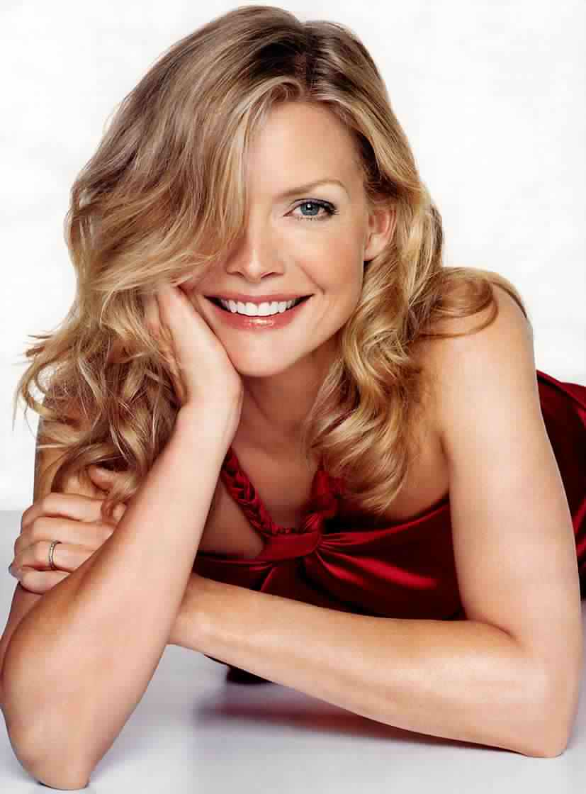 michelle_pfeiffer_007.jpg