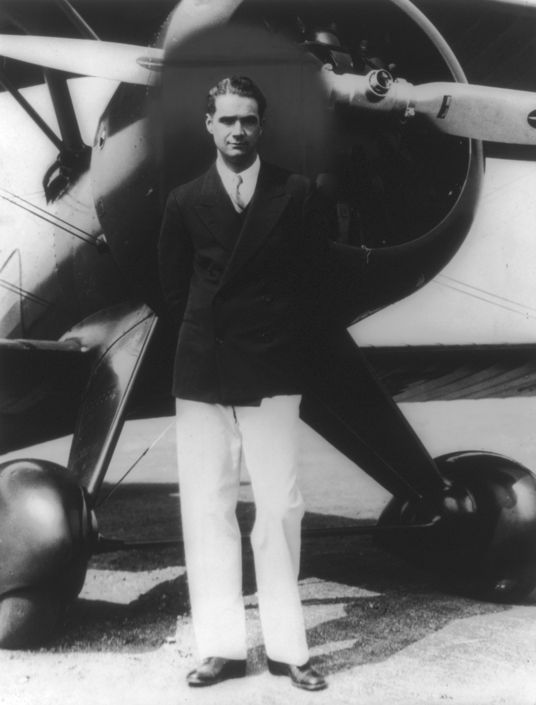 howard_hughes.jpg