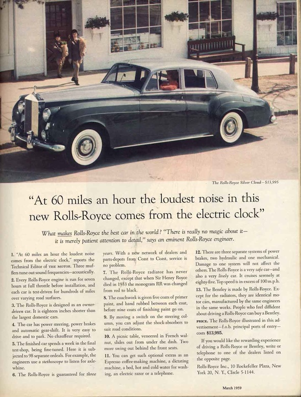 david-ogilvy-rolls-royce-silver-cloud-ad-1958