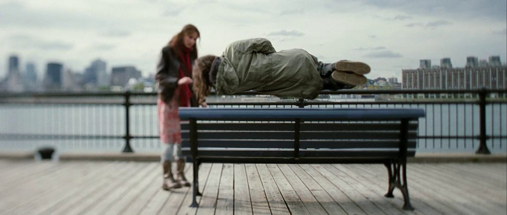 Mr_Nobody_(film)